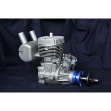 GT35 2-stroke 35CC petrol Engine for drone