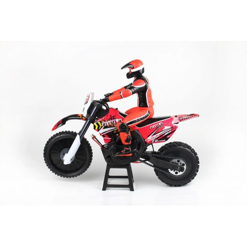 1 5 scale rc motorcycle. Black Bedroom Furniture Sets. Home Design Ideas