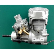 GT9-Pro Updated 9CC 2-Stroke RC Gasoline Engines