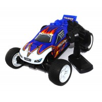 1/10 Scale 4WD Brushless Electric truck RTR
