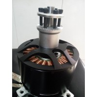 12090 High-power outrunner Brushless Motor used for large drone