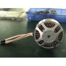 15470 Brushless Drone Motor, 35 kw brushless motor