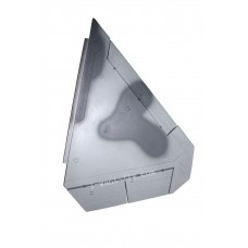 F-22 spare part for main wing set