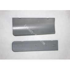 F-22 spare part for retract door