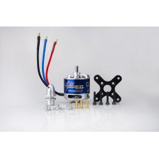 5020 brushless motor KV680