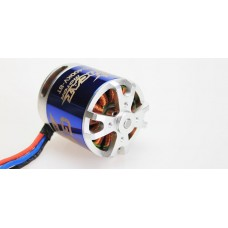 5030 brushless motor kv400