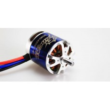 5030 brushless motor KV420