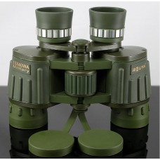 10 x 50 Night Vision HD BAK9 Paul System Binoculars