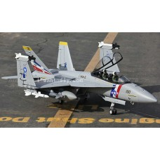 F-18 Hornet RC Jet for PNP Edition