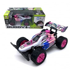 remote control toy car